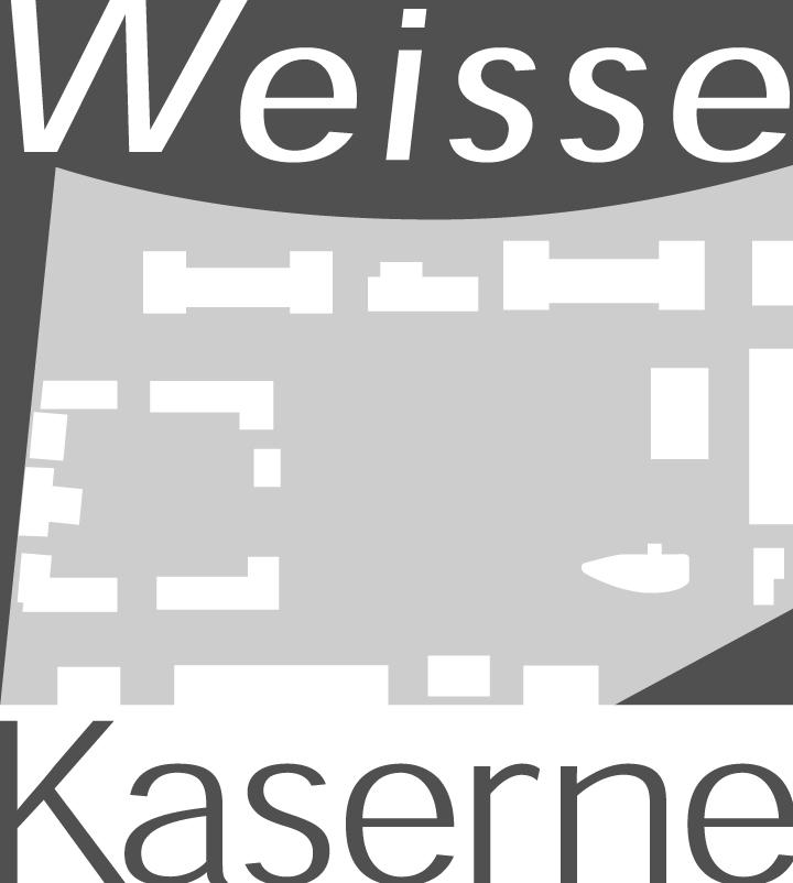 Weisse Kaserne